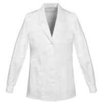 "30"" Women's Lab Coat - 4416"